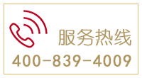 400-839-4009