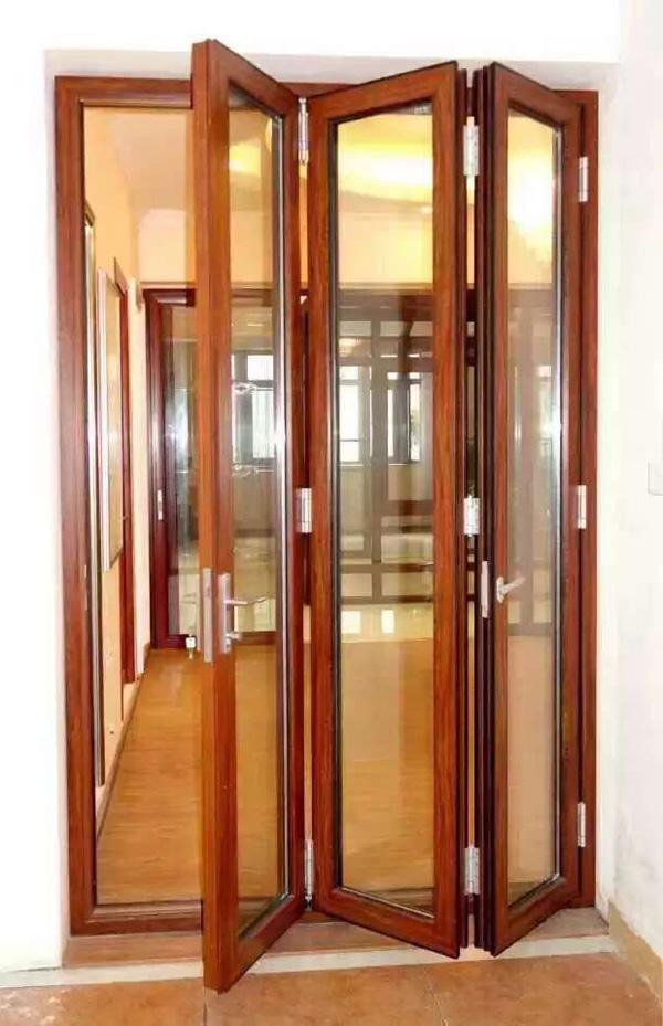 门窗案例2.jpg
